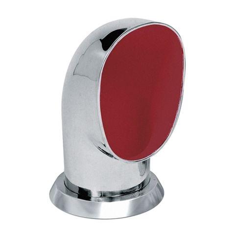 Vetus Cowel Ventilator