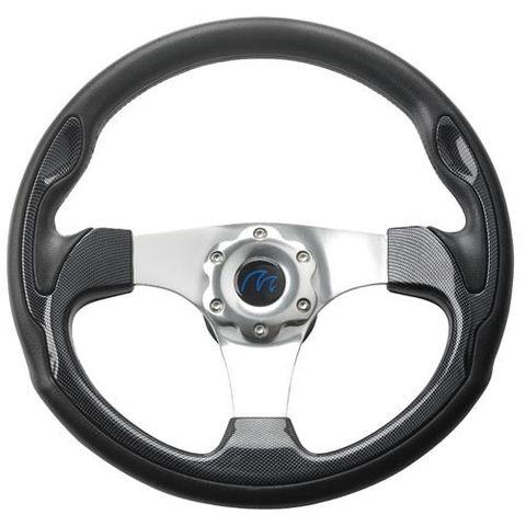 Vetus Sport Steering Wheel