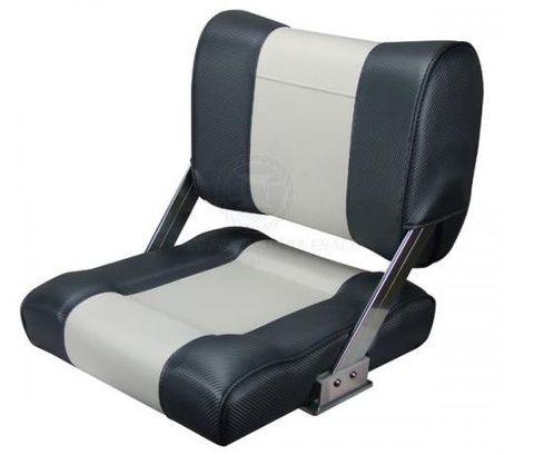 Relaxn Seat, Tasman Series