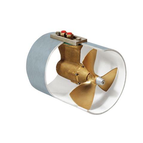 Vetus Hydraulic Thruster - 410KGF 22.0KW