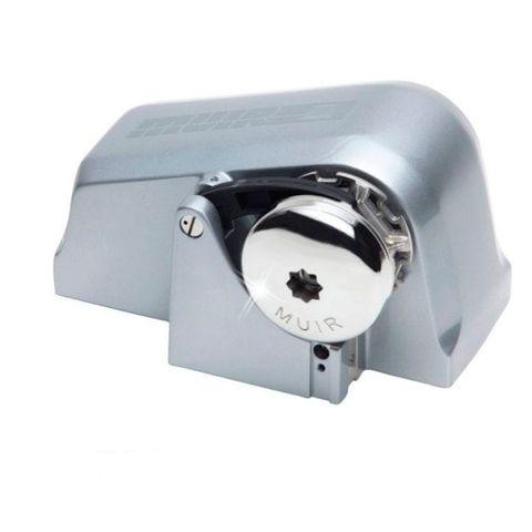 Muir Compact HR600S/HFF600S Series Horizontal Windlass