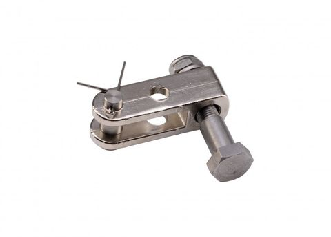 Ultraflex Mechanical Steering Engine Connection Kits