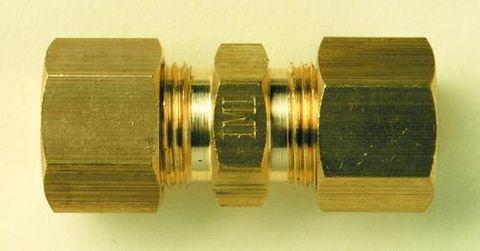 Hydraulic 3/8 Hose Fittings