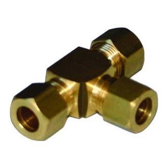 Hydraulic 1/2 Hose Fittings