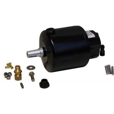 Vetus Helm Pump