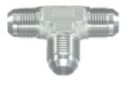 Hydraulic JIC Fittings