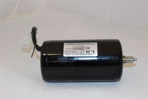 Lecomble & Schmitt Electric Pump Spares