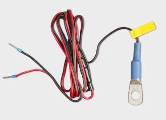 Victron Temperature Sensor