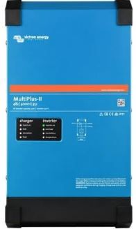 Victron Multiplus II Inverter Charger