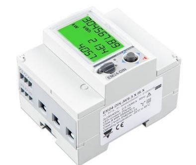 Victron Energy Power Meter