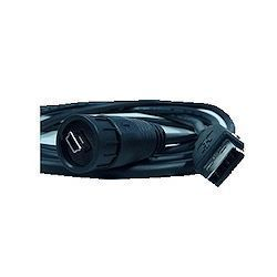 Vesper Marine Waterproof USB Cable