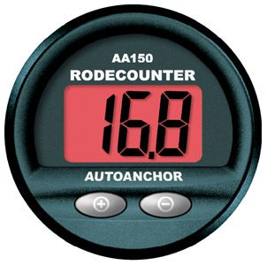 Auto Anchor - AA150