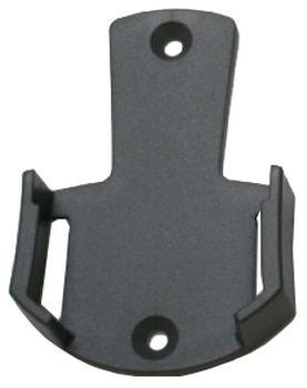 Auto Anchor Handheld Accessories