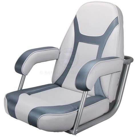 Relaxn Seat, Bluewater Series