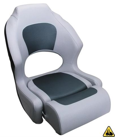 Relaxn Seat, Sea Breeze Series