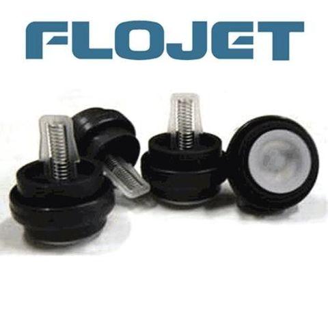 Flojet G57 Parts