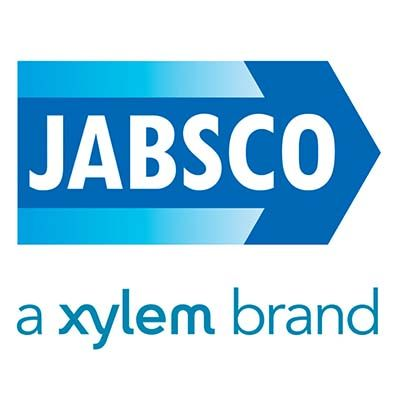 Jabsco Service Kit - Vane Pump