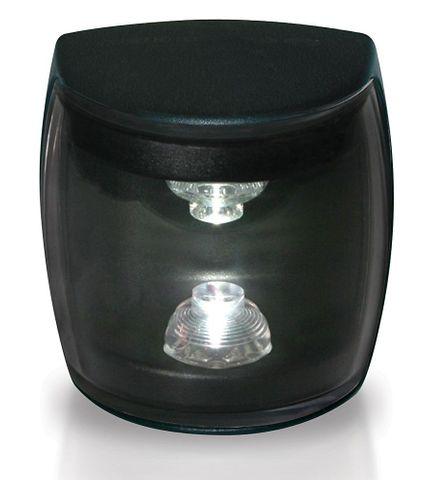 Hella Marine 3 NM NaviLED PRO Ultra Heavy Duty Lens Navigation Lamp
