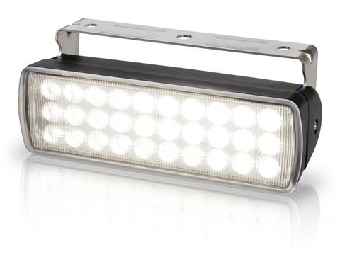 Hella Marine Sea Hawk XL LED Floodlights