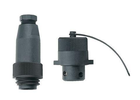 Hella Marine Waterproof Plugs and Sockets
