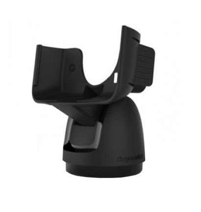 Raymarine First Generation Dragonfly Replacement Trunion Mounting Bracket