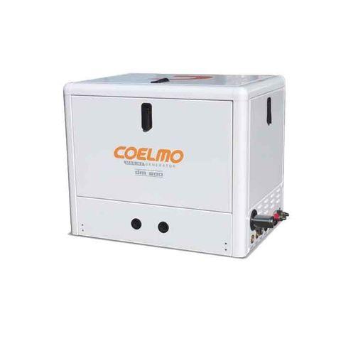 Coelmo Diesel Generator
