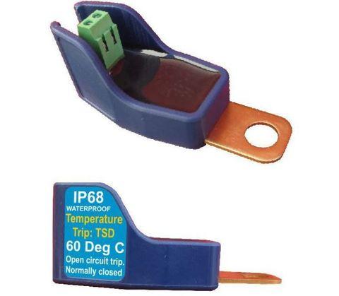 Sterling Power Temperature Sensor