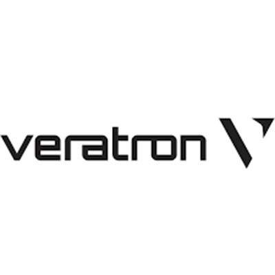 Veratron VMH-35 3.5 Inch Multifuntion Engine Gauge