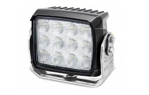 Hella Marine RokLUME 380 HD LED Work Lamps