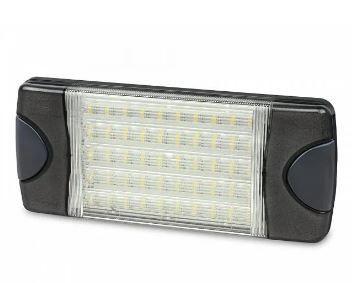 Hella Marine White LED Duraled Combi-S 50 Lamp