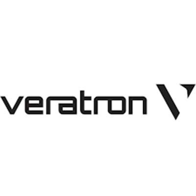 Veratron Diagnostic tool