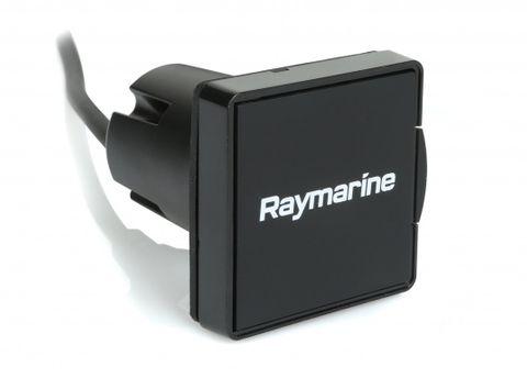 Raymarine Axiom Micro USB Bulkhead Connector