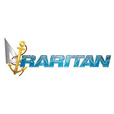 Raritan Flush Controls
