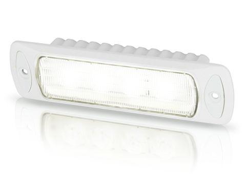 Sea Hawk-R LED Flooflight