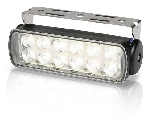 Sea Hawk LED Floodlight