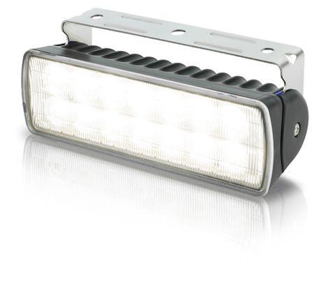 Sea Hawk-XLR LED Floodlights