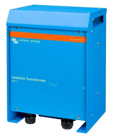 Victron Isolation Transformer