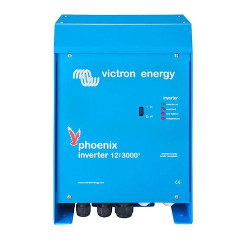 Victron Phoenix Inverter 3000-5000va