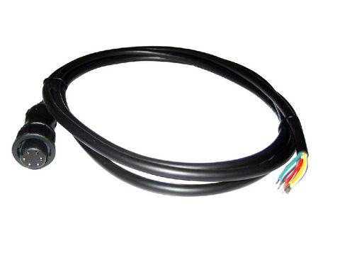 Raymarine E-Series Seatalk/Alarm Out Cable 1.5m