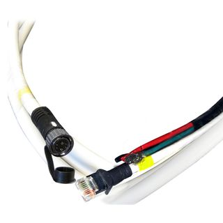 Raymarine Digital Radar Extension Cable