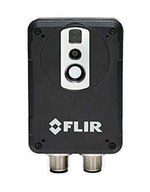 FLIR AX8 Thermal Monitoring Camera