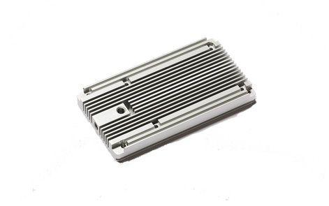 FLIR AX8 Thermal Camera Spares