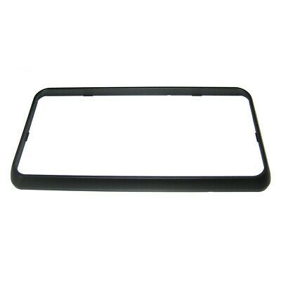 Raymarine Replacement Black Bezel For Ray 60/70