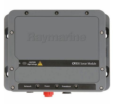 Raymarine CP200 Sidevision Module