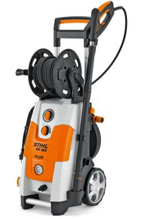 RE163 Plus High Pressure Cleaner