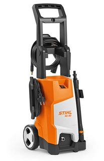 RE90 High Pressure Cleaner