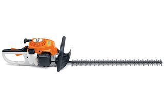 HS45 Hedge Trimmer 600mm
