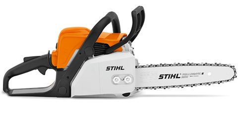 MS180 Miniboss® Chainsaw