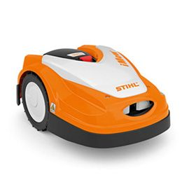 RMI422 iMow Robotic Mower