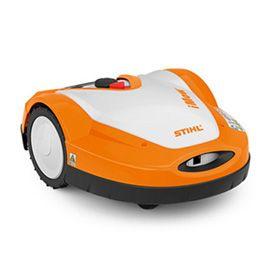 RMI632P iMow Robotic Mower